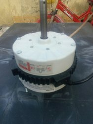 Kasotia Cooler Motor