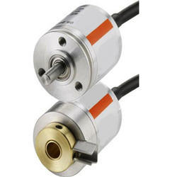 Kubler Encoders