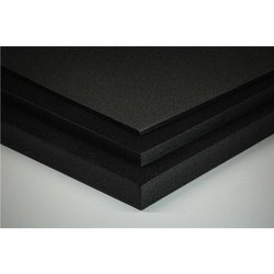 EVA Foam Strip