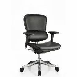 Medium Back Chair EEC508