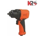 GROZ Impact Wrench