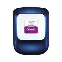 Livpure Smart UV UF TE RO