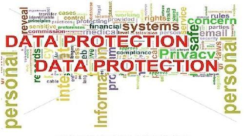 Data Protection consulting service in Raghunath Pur, Kolkata, SITS