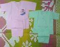 Bandi Kids Clothes