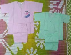 Male Kids Bandi Clothes