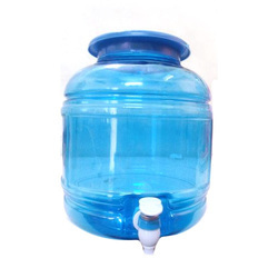 Water Dispenser