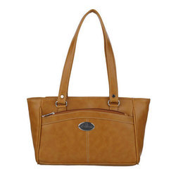 Ladies Trendy Shoulder Bag