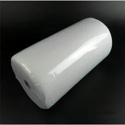 Best Selling SS Spun Bond Hydrophilic Non Woven Fabric for Sanitary Pad