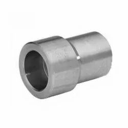 SS Socket Weld Reducing Insert