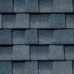 Biscayne Blue Roofing Shingles GAF USA