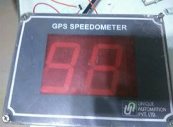 Speed Meters at Best Price in India
