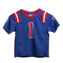 21046df24 Football Jersey in Mumbai