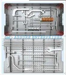 Gamma Instrument Set