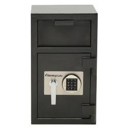 Cash Safe Boxes At Best Price In India