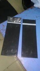 PVC Cassettes