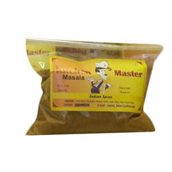 Kitchen Master Khichdi Masala, Packaging Size: 200g