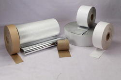 4PLY Foil Poster Paper