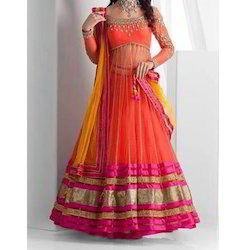 Ladies Dress Suppliers, Manufacturers & Dealers in Surat, Gujarat