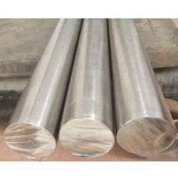 SS 304 Steel Rods