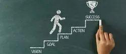 Born to Lead - Leadership Development Program