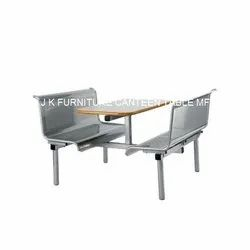 Canteen Table and Chair