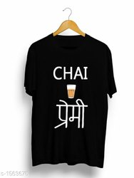 Meesho - Mens T Shirts & T Shirts from Kalyani