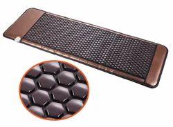 700 Stone Digital Spine Tourmaline Heating Mattress