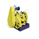 Type 1 Heavy Duty Sugarcane Crusher