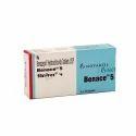 Benazepnil Hydrochloride Tablets USP