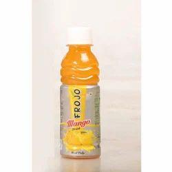 Frojo 250 mL Fresh Mango Drink