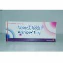 Arimidex Tablet