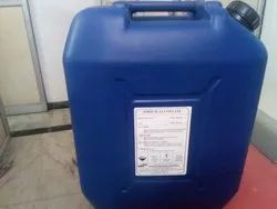 SODIUM ALUMINATE LIQUID