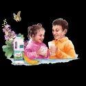 Arokya Standardized Milk