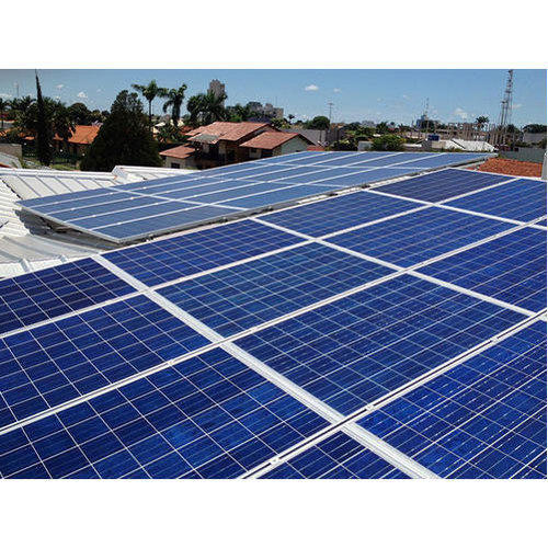 1000 Watt Solar Power Plant At Rs 75000 Kilowatt Solar Plants Solar Project Solar Energy Plants Solar Power Project Tracksun Solar Power Plants Suntech Solar Systems Ernakulam Id 19740345991