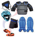 Hockey Goalkeeper Kit