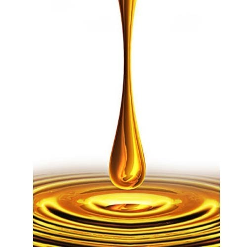 Mineral Lubricant Oil, Packaging Type: Barrel, Rs 150 /litre Dhruvi  Enterprise | ID: 15678514733