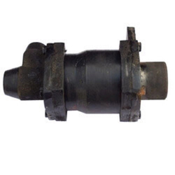 Rotary Joint For Water Kneader Machine