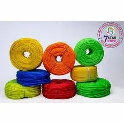 Mix Size Rope
