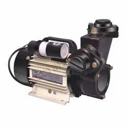 Single Phase Mini Monoblock Pumps