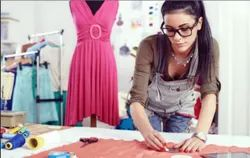 3 Year Bachelor Of Fashion Designing Course Dev Bhoomi Group Of Institution Id 21139249591