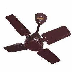 36 Inch Fan