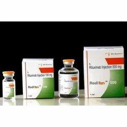 Reditux 100 mg