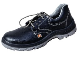 LOW ANKLE SHOE