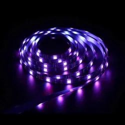 Led Strip Light / SMD Rope Light