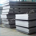 C62 / S62C - High Carbon Steel Strips