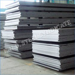 C62 Medium Carbon Steel Strips