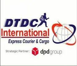 Dtdc International Courier Services, Delhi, Air
