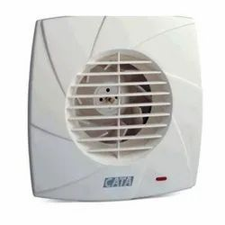 707 - Cata 41 CB PLUS  Exhaust Fan
