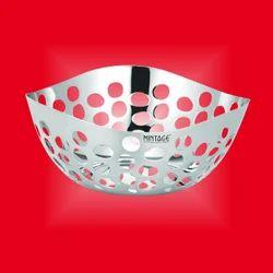 Italino Fruit Basket