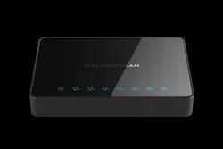 Gigabit Router GWN7000
